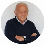 Bruno Bartolucci