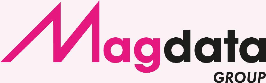 Magdata
