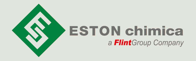 Eston_FG